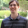 Baylor Connections: Matthew Fendt