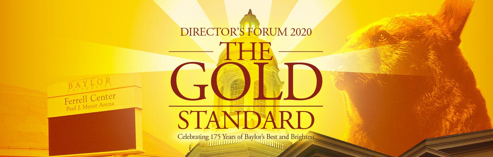directorsforum2020-goldstandard-slider