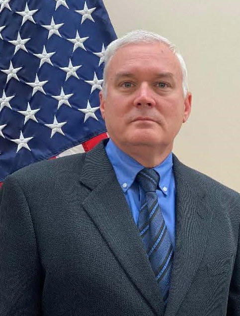 John Murphy, Jr., DNP, CRNA, Major, U.S. Army (Ret), Phase 2 Assistant Clinical Site Director: Darnall Army Medical Center