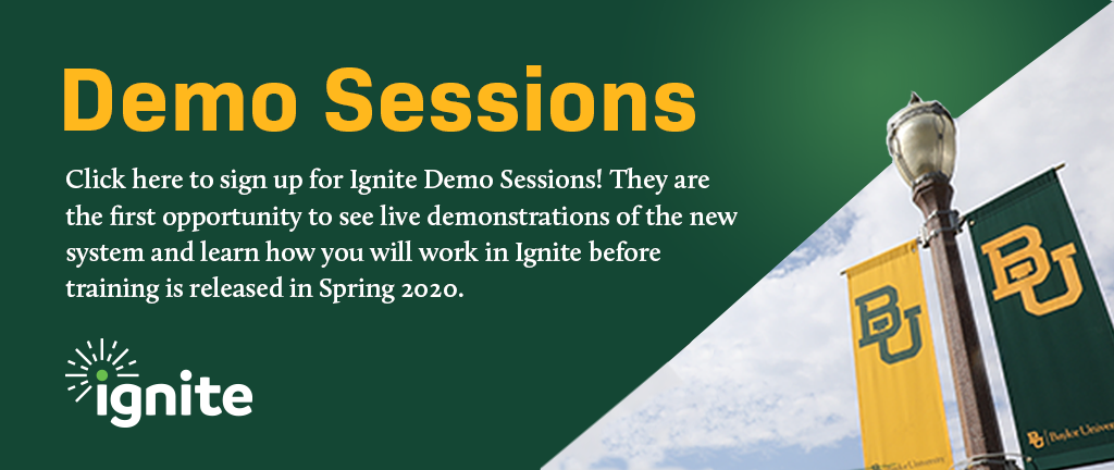 Demo Sessions Message Center 1
