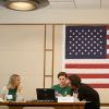 Winter Naturalization Clinic at Baylor Law Saves Legal Permanent Residents over $35,000 in Legal Fees