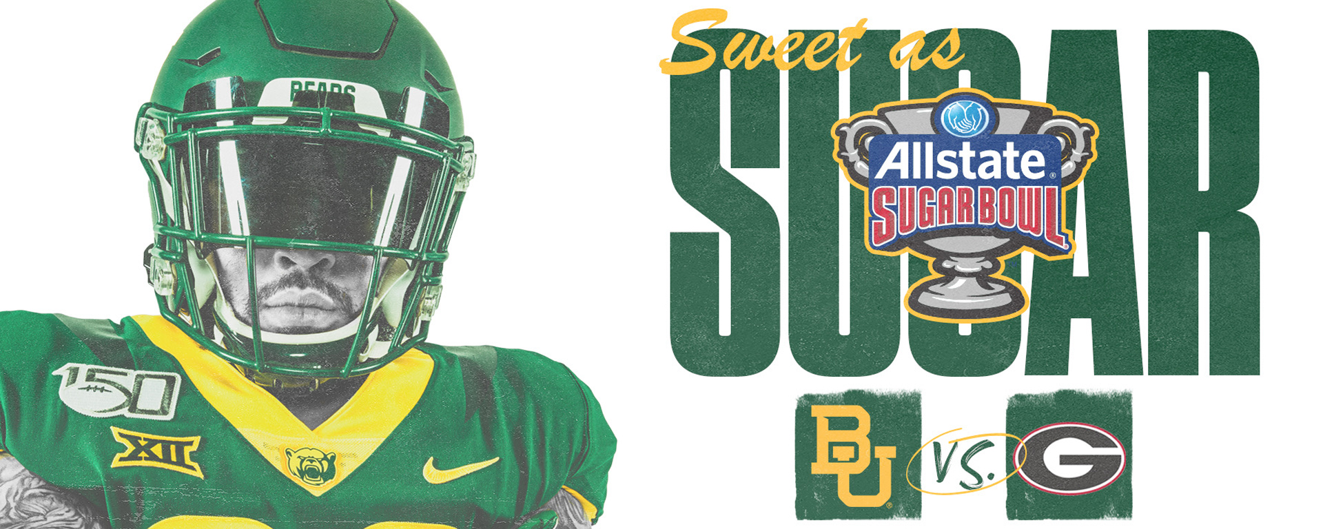 Allstate Sugar Bowl