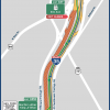 Major Changes Coming to I-35 Before Spring Semester Begins