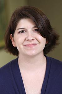 Kimberly Trevino