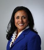 Sandra Lené