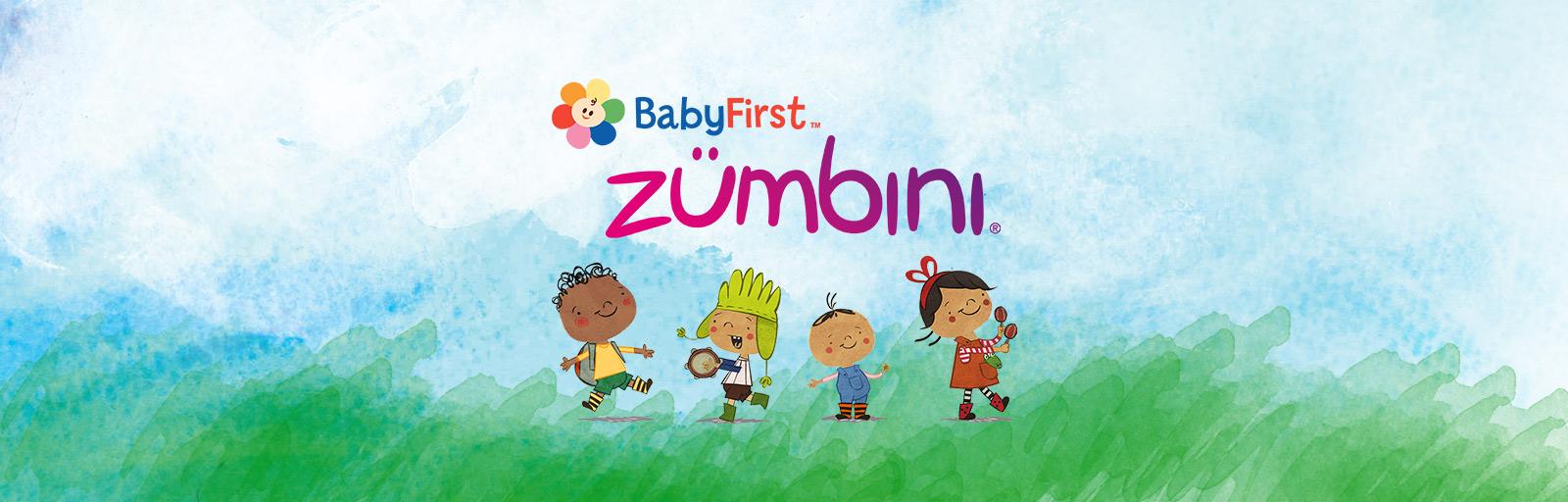 zumbini-webslider-jan2020