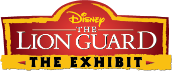 The Lion Guard Exhibit Educational Guide