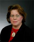 Cheryl Tucker