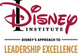 Disney's Approach to Leadership Excellence