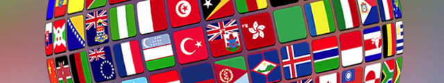 Global Gateway Series Banner
