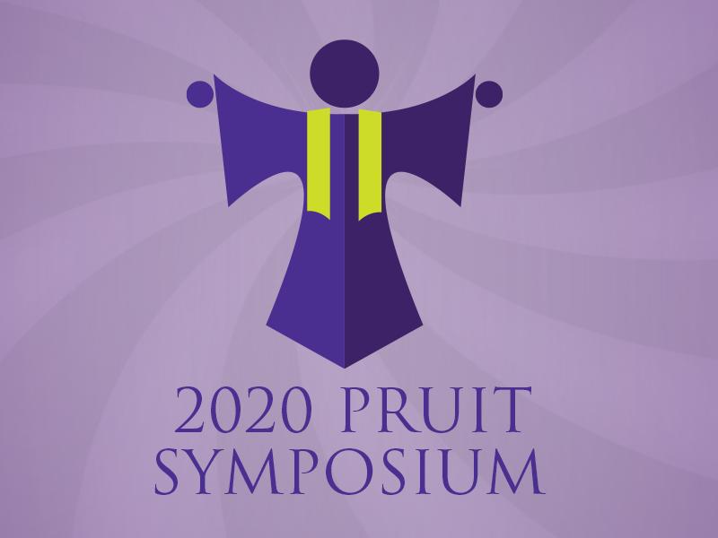 2020 Pruit Symposium featuring Dr. Cedric Dent