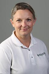 Wyndi Klement