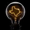 Baylor University, Texas Business Journals Unveil Business Outlook and University Research Partnership Report