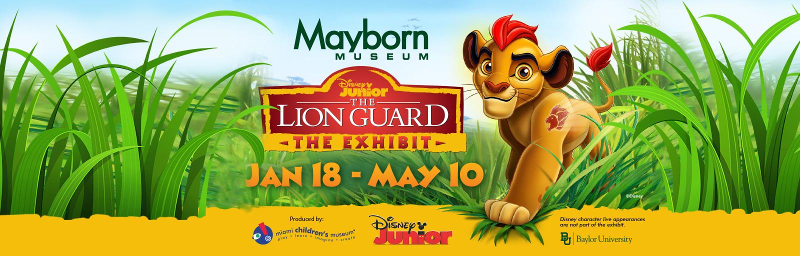 lionguardwebslider-01092019