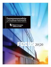 Entrepreneurship Viewbook Thumbnail