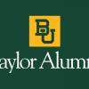 [Baylor Alumni]