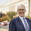 Ambassador Doug Silliman and How He Uses Baylor's Mission For His Career