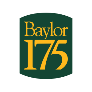 Baylor's 175th Anniversary