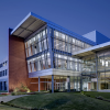 Fostering Collaboration and Innovation: Baylor-Industry Research Partnerships