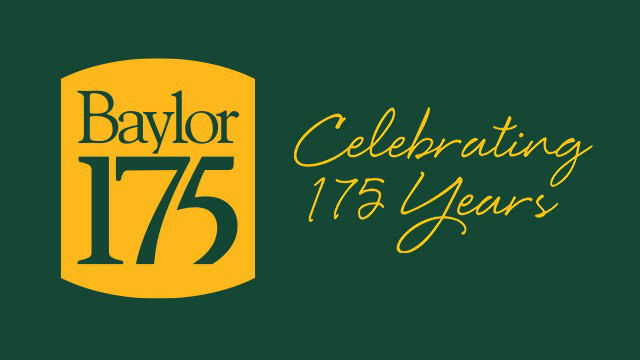 Baylor 175