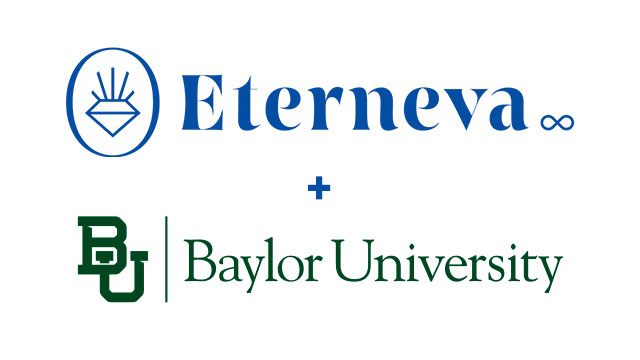 Eterneva and Baylor University