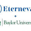 Eterneva Commissions Grief Research from Baylor University to Add Academic Rigor to Grief Wellness Program