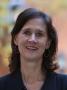 PHD Faculty - Dr. Robyn Driskell