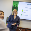 15 Frequently Asked Questions about the Baylor Executive MBA Program