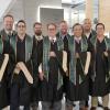 Baylor EMBA supports VETS program