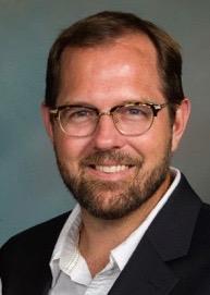 Charles M. Ramsey