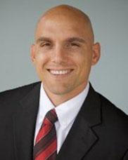 Ryan Mouritzen