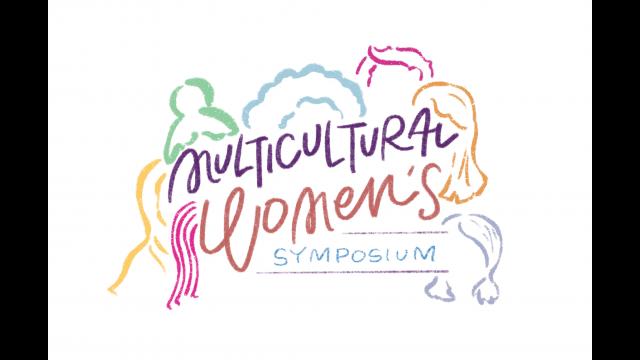 Multicultural Women's Symposium