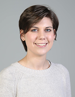 Kaitlyn Rieper