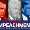 [Investigating Impeachment]