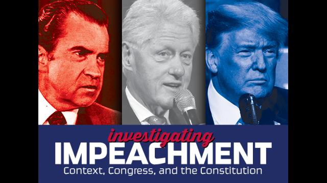 Full-Size Image: Investigating Impeachment