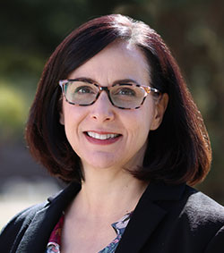 Susan Stearsman