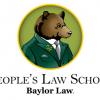 [People's Law School]