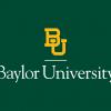 [Baylor University]