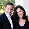 Baylor University Names Mark and Paula Hurd as 2019-2020 Founders Medal Recipients
