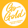 Solid Gold Neighbor Initiative Launches Go Gold Program in Partnership with Waco Businesses Providing Local Discounts to Faculty and Staff