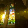 Spirituality and Character Study Helps Baylor Support Student Development