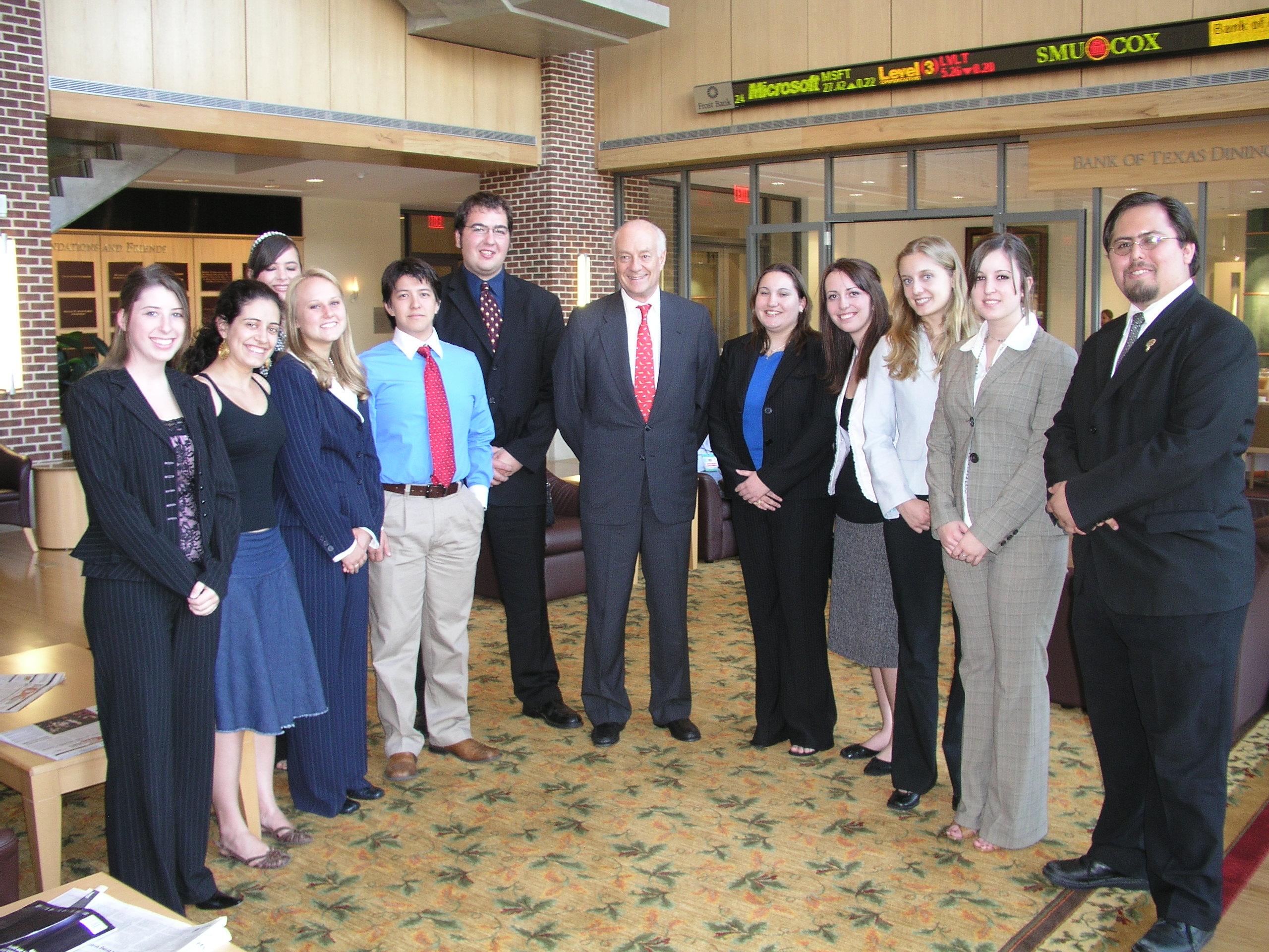 Team-Ambassador Rosenthal (w x h, 0 KB)