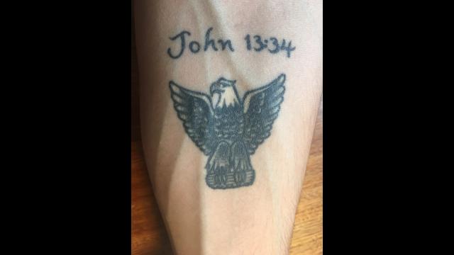Full-Size Image: tattoo3