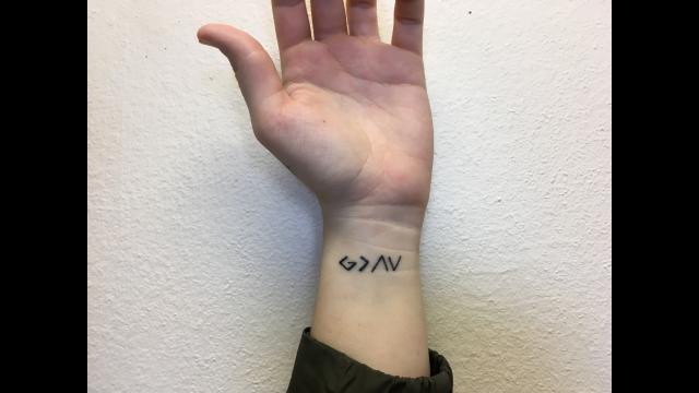 Full-Size Image: tattoo4