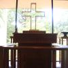 [Bobo Spiritual Life Center]