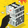 IT Trends to Watch as Higher Education Moves into a New Decade