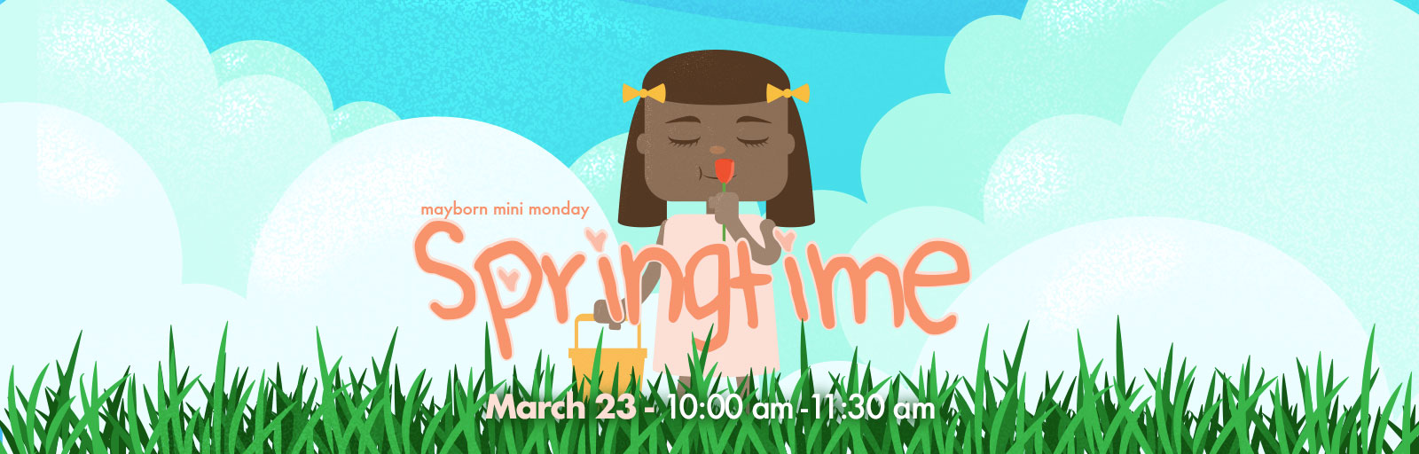 springtime-webslider