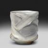 Ceramics Professor Paul McCoy in Multiple Exhibitions