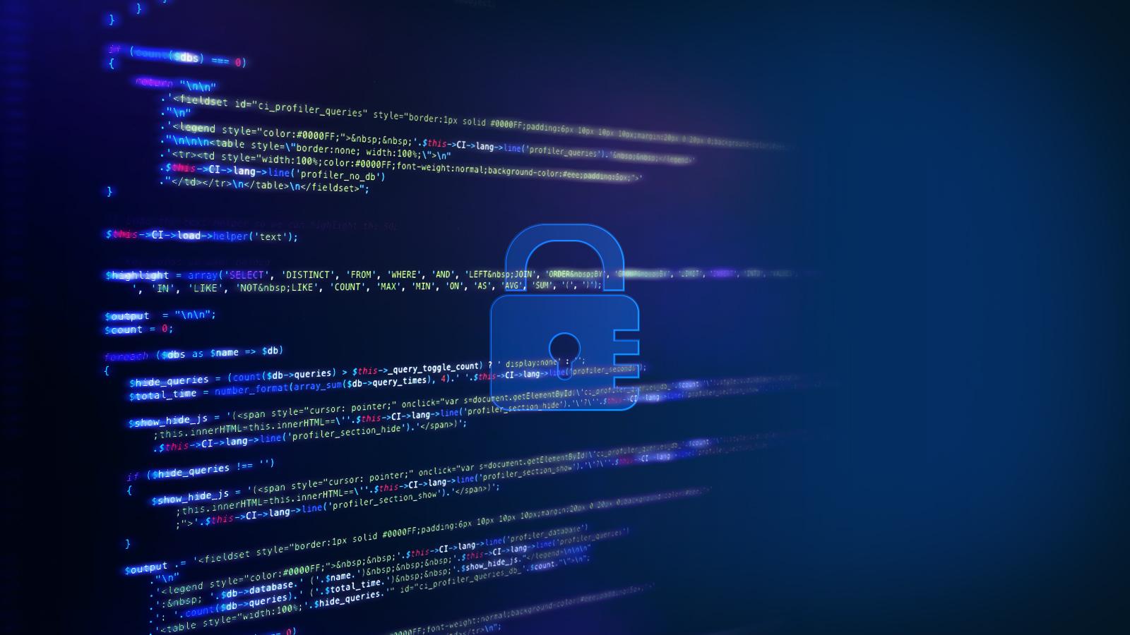 Baylor Cybersecurity