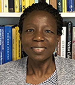 Julienne Kabre
